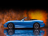 AUT 08 RK0049 01