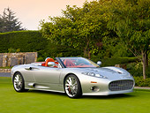 AUT 09 BK0017 01
