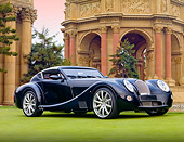 AUT 09 BK0022 01