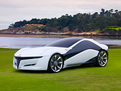 AUT 09 BK0023 01