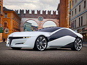 AUT 09 BK0025 01