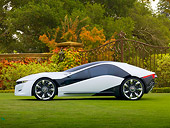 AUT 09 BK0027 01