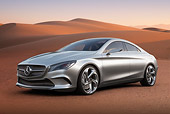 AUT 09 BK0033 01