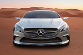 AUT 09 BK0034 01
