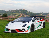 AUT 09 BK0038 01