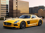 AUT 09 BK0040 01