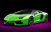 AUT 09 BK0043 01
