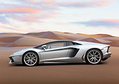 AUT 09 BK0044 01