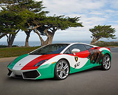 AUT 09 BK0045 01