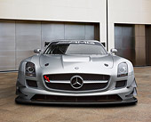 AUT 09 BK0047 01