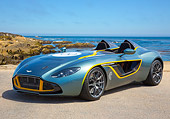 AUT 09 BK0049 01