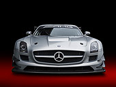AUT 09 BK0051 01