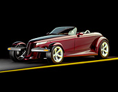 AUT 09 RK0017 10