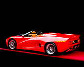 AUT 09 RK0110 07