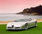 AUT 09 RK0157 04