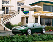 AUT 09 RK0203 01