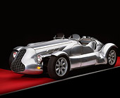AUT 09 RK0427 05