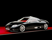 AUT 09 RK0475 01