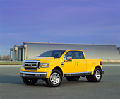 AUT 09 RK0574 07