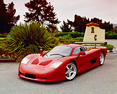 AUT 09 RK0667 08