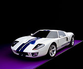 AUT 09 RK0690 06