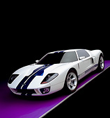 AUT 09 RK0691 09