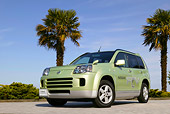 AUT 09 RK0713 01