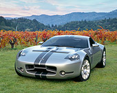 AUT 09 RK0729 02