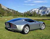 AUT 09 RK0741 02