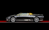 AUT 09 RK0831 07