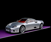 AUT 09 RK0832 03