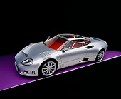 AUT 09 RK0833 05