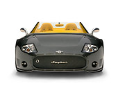 AUT 09 RK0858 01