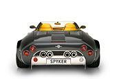 AUT 09 RK0859 01