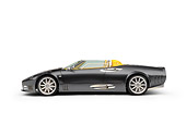 AUT 09 RK0862 01