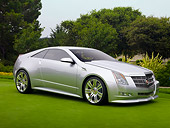 AUT 09 RK1101 01