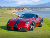AUT 09 RK1148 01