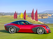 AUT 09 RK1154 01