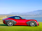AUT 09 RK1155 01