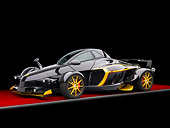 AUT 09 RK1156 01
