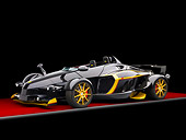 AUT 09 RK1157 01