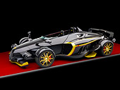 AUT 09 RK1158 01