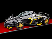 AUT 09 RK1159 01