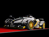 AUT 09 RK1160 01