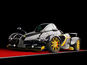 AUT 09 RK1162 01