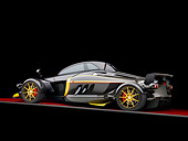 AUT 09 RK1163 01