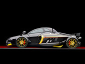 AUT 09 RK1164 01