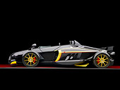 AUT 09 RK1165 01