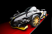 AUT 09 RK1166 01