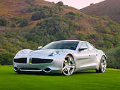 AUT 09 RK1168 01